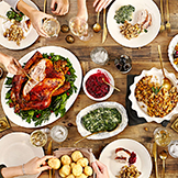 How to host a flawless feast on thanksgiving