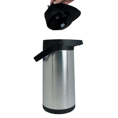 coffee dispenser pump
