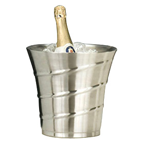 American Metalcraft SWB Wine Bucket