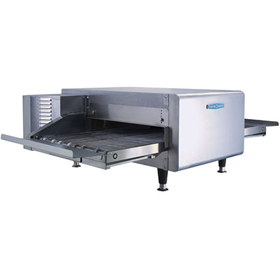 TurboChef 2020 - Electric Vent-less Conveyor Oven - 20