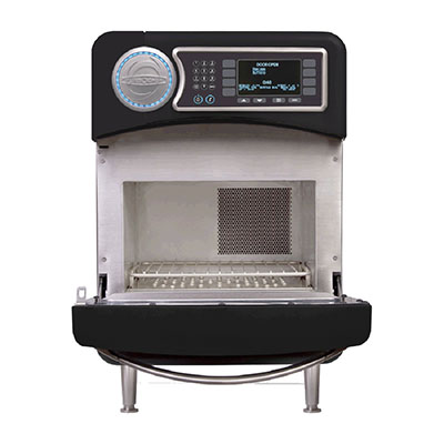 TurboChef Sota - Electric Ventless High Speed Oven