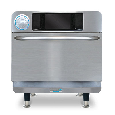 TurboChef Bullet - Electric Ventless High Speed Oven