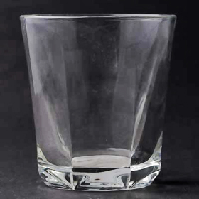 10 oz clarisse rocks glasses