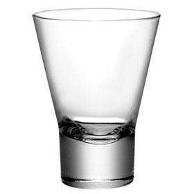 5 Oz. Ypsilon After-Dinner Glasses