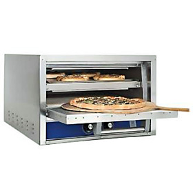 countertops convection cooking countertop supply equipment ovens image waring oven tundra size restaurant half commercial