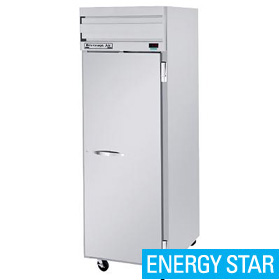 Beverage Air HR1-1S Refrigerator