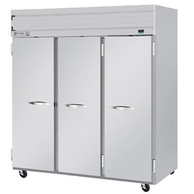 Beverage Air HR3-1S Refrigerator