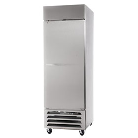 Beverage Air KR24-1AS Refrigerator