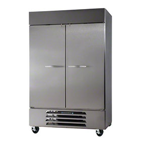 Beverage Air KR48-1AS Refrigerator