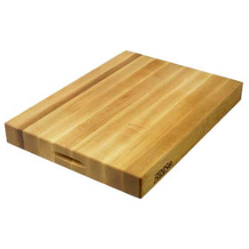 Commercial Cutting Boards