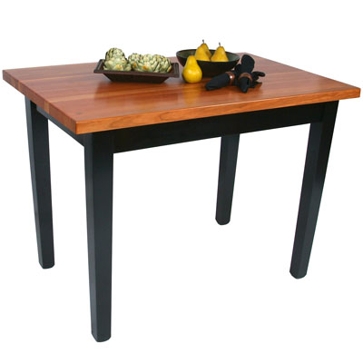 Superieur Le Classique Cherry Top Table
