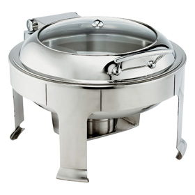 browne halco symphony round chafer