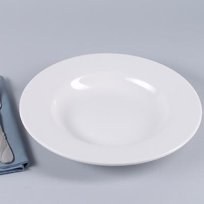 Porcelana Pasta Bowl. Zoom. Manufacturer WORLD TABLEWARE ... : world tableware - pezcame.com