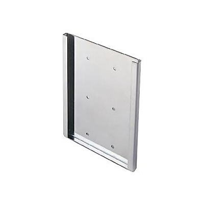 Nemco 55641 - Wall Mount Bracket