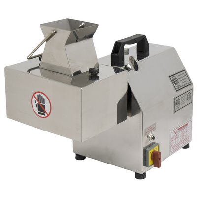 American Eagle AE-MC12N Strip Meat Cutter