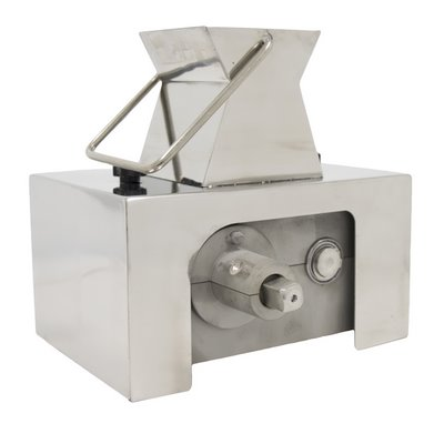 AE-MC12N Strip Meat Cutter Attachement