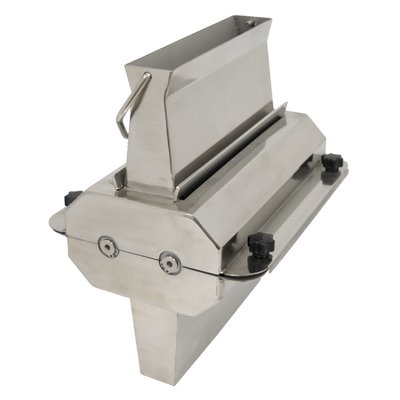 American Eagle AE-TS12H Meat Tenderizer Head