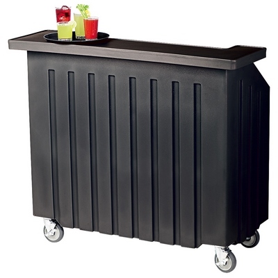 Cambar Bar Caddy