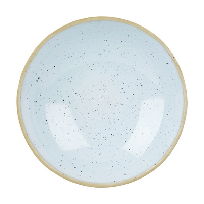 Churchill SDESEVB71 Bowl - Duck Egg Blue