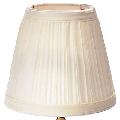 Cloth Lamp Shade