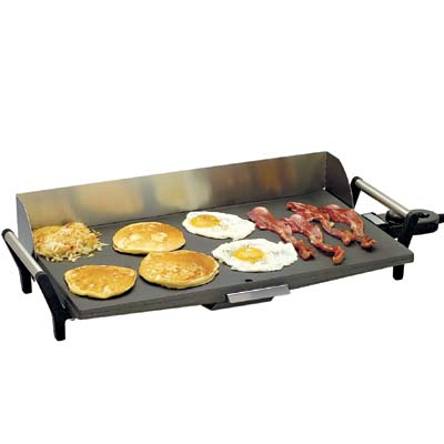 prepare grill intended cooktop house decor indoor grills stove teppanyaki countertops with pertaining new the electric feature griddle top in residence a remodel master awesome for property built to contemporary countertop modern