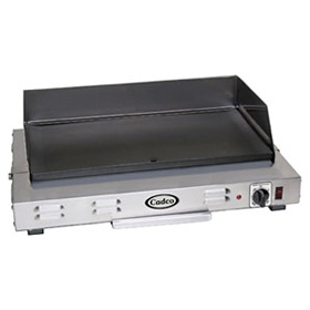 star 760ta griddle ultra max 60 electric griddle commercial rh zesco com
