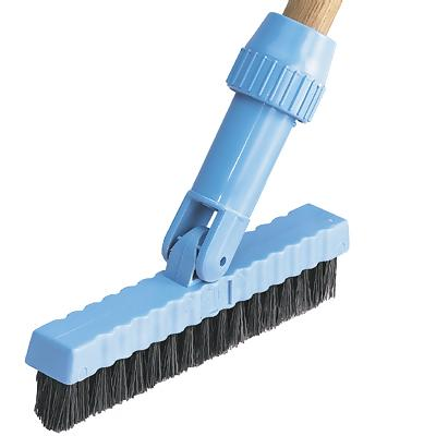 Carlisle 365320 03 Grout Line Brush Floor Brushes