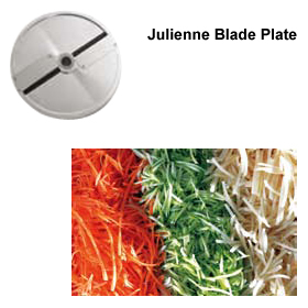 Electrolux as3x 653744 1 8 optional julienne blade food processors blades and - Julienne blade food processor ...