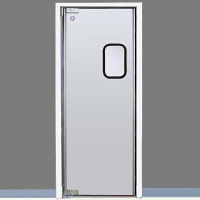 Eliason Lwp 3 36sngl Dr 36 Single Door Opening Easy