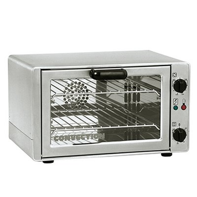 Frigidaire gallery toaster oven