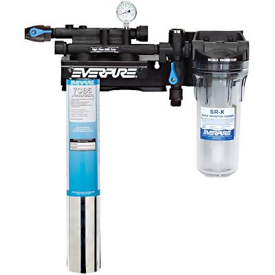 Everpure ev9797 21 kleensteam ii water filter for for Everpure water filter system reviews