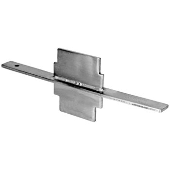 Commercial Sink Wrench : ... basin wrench 11 handle and sleeve puller kit basket strainer wrench