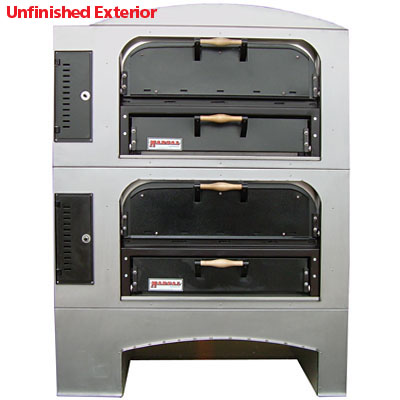 you might also like blodgett 1060double commercial gas pizza oven - Commercial Pizza Oven