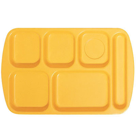Image result for lunch tray