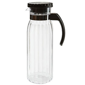 50 Oz. Polycarbonate Pitcher