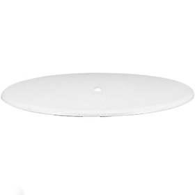 "48"" Round Table Top"