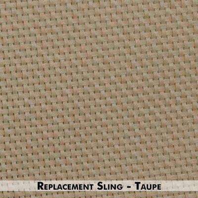 Sling Color - Taupe
