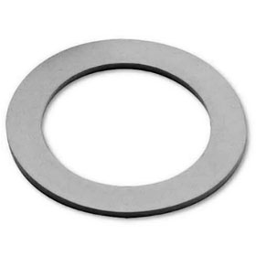 Replacement Gasket for Hamilton Beach Blender