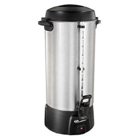 coffee urn zoom hamilton beach