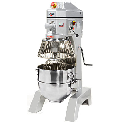 Cake Mixer For Sale In Kenya