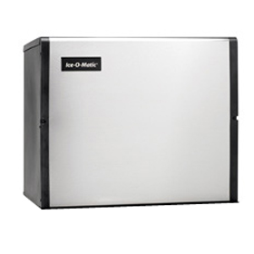 "30"" Wide Ice Machine"