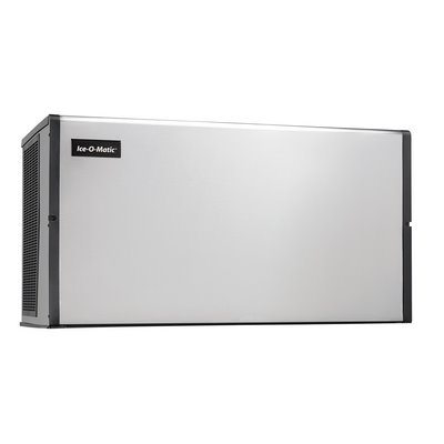"48"" Wide Ice Machine"