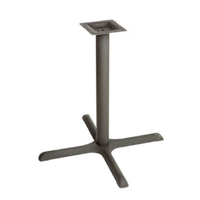 Standard Height Table Base