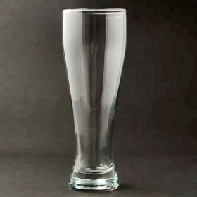 Libbey 1623 - 23 Oz. Giant Beer Glasses