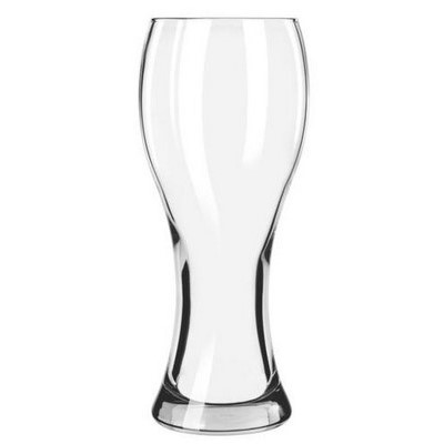 Libbey 1631 - 16 oz. Wheat Beer Glass