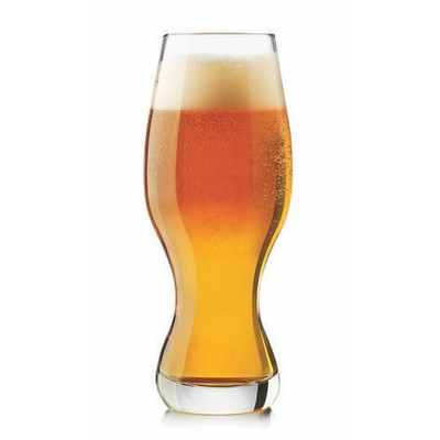 Libbey 1647 - 16 oz. Craft Beer Glass
