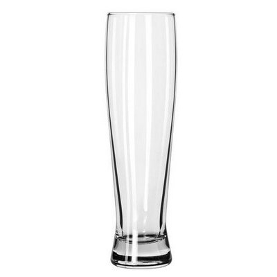 Libbey 1690 - 16 oz. Altitude Beer Glass