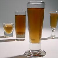 2 oz cordial shot glasses