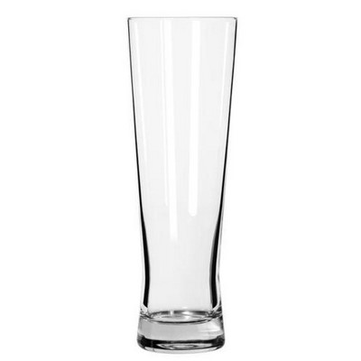 Libbey 528 - 20 oz. Pinnacle Beer Glass