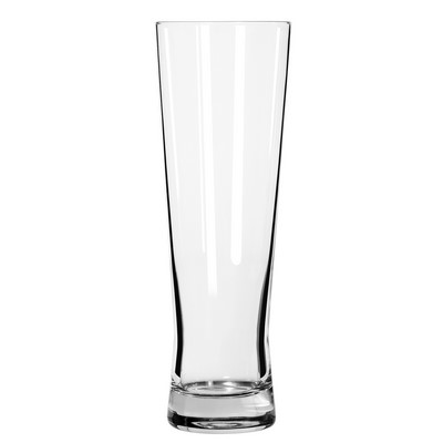 Libbey 529 - 22 oz. Pinnacle Beer Glass